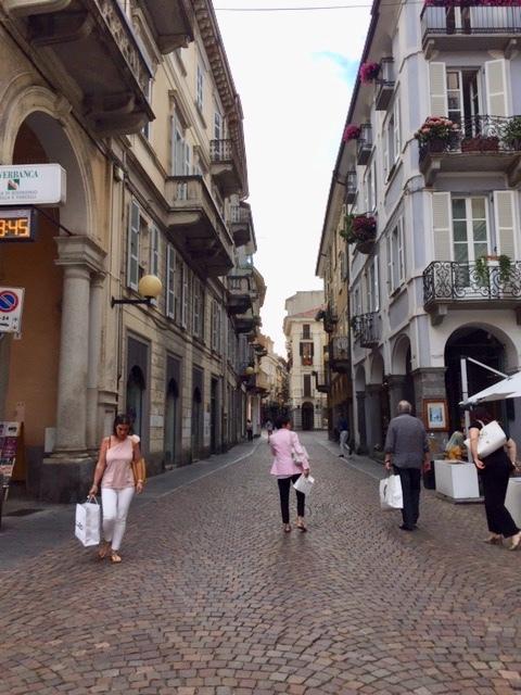 Biellaは素敵な街だった…_b0210699_07132222.jpeg