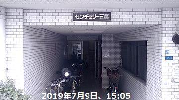 d0051601_09113553.jpg