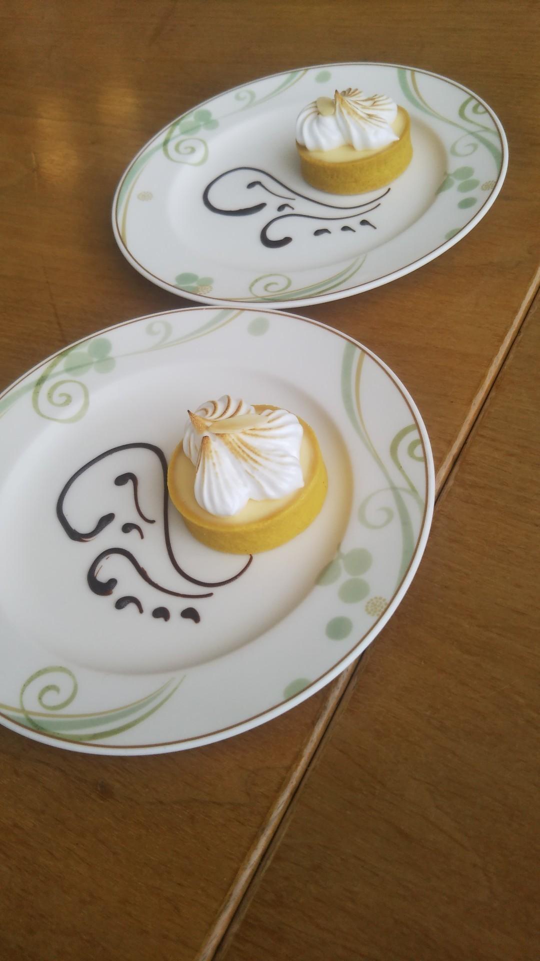 シャトレーゼ ガトーキングダムサッポロ ヴィーニュ Dessert Buffet~夏のべジスイーツフェア~_f0076001_23400750.jpg