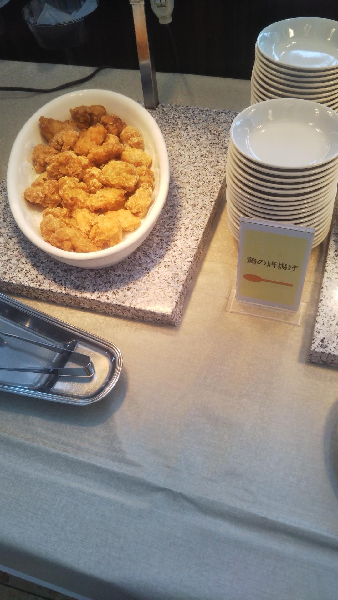 シャトレーゼ ガトーキングダムサッポロ ヴィーニュ Dessert Buffet~夏のべジスイーツフェア~_f0076001_23433457.jpg