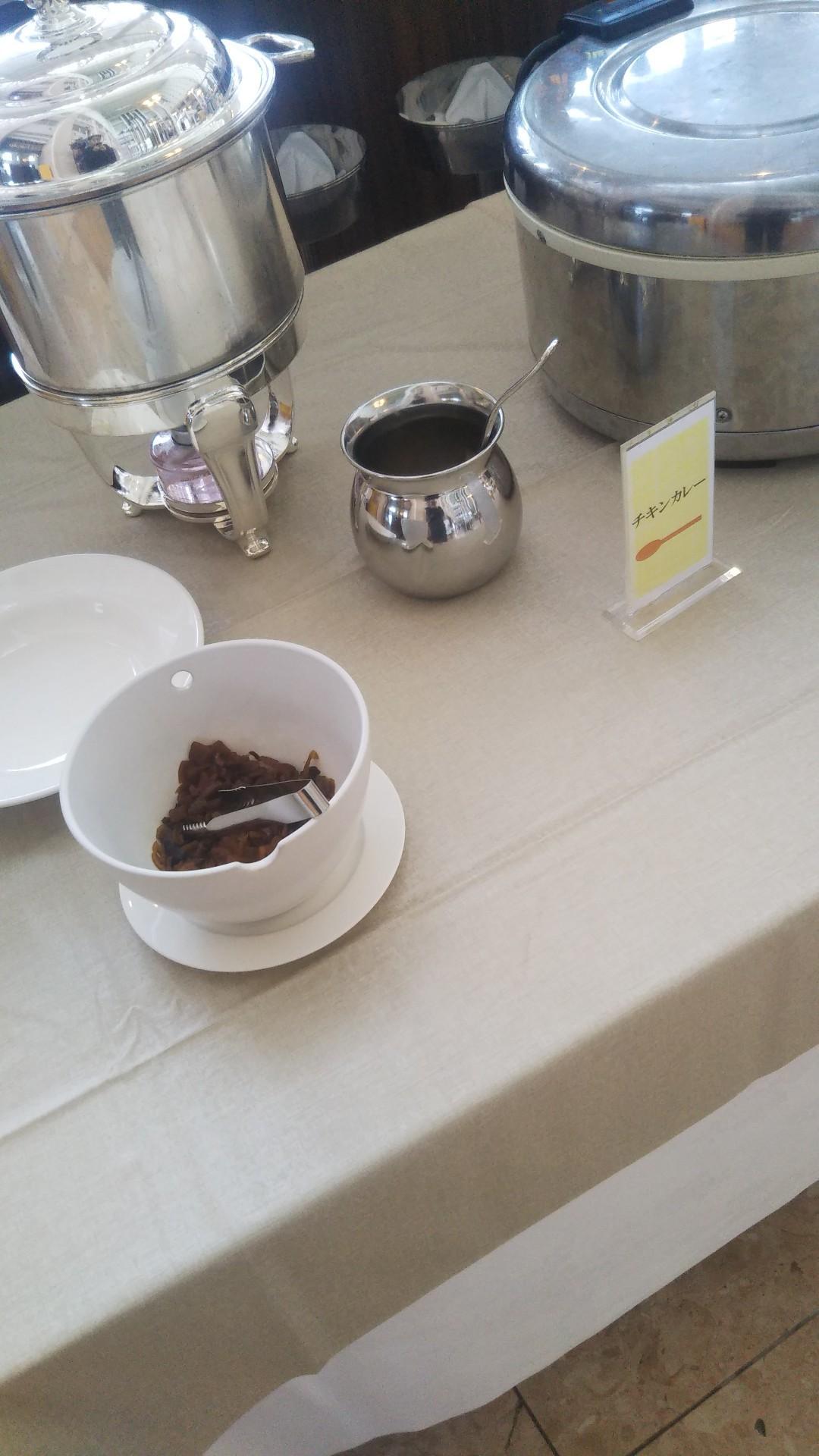 シャトレーゼ ガトーキングダムサッポロ ヴィーニュ Dessert Buffet~夏のべジスイーツフェア~_f0076001_23433462.jpg