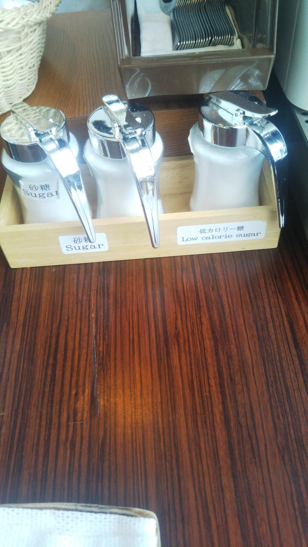 シャトレーゼ ガトーキングダムサッポロ ヴィーニュ Dessert Buffet~夏のべジスイーツフェア~_f0076001_23451806.jpg