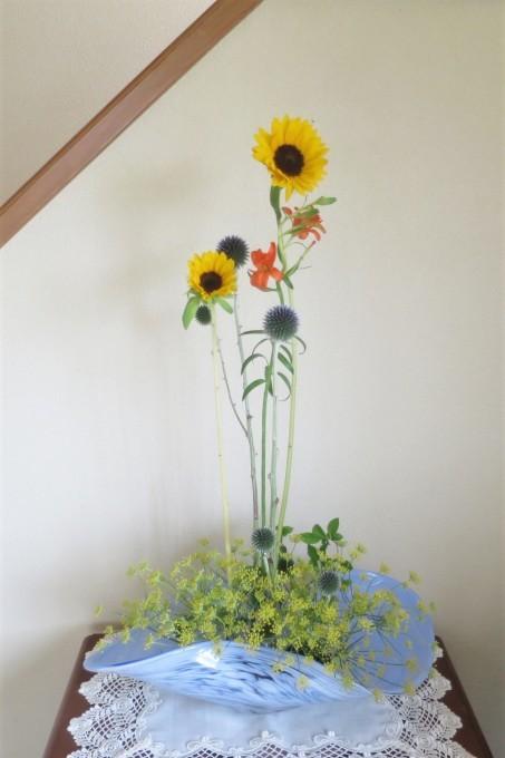 季節の花々_a0214206_15574688.jpg