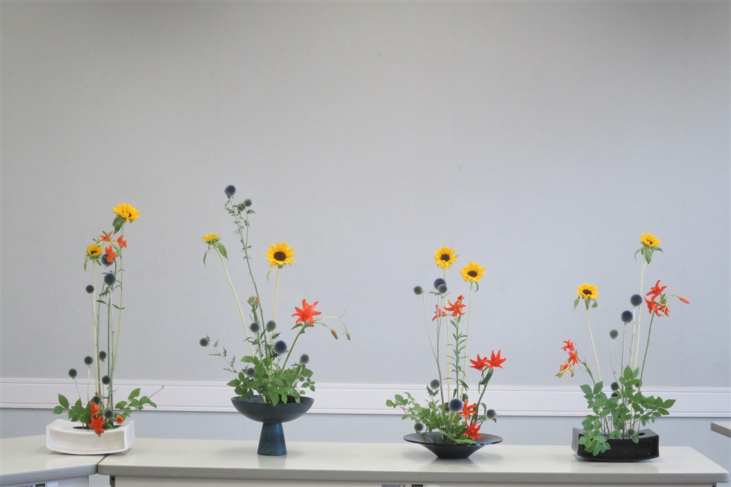 季節の花々_a0214206_15580430.jpg