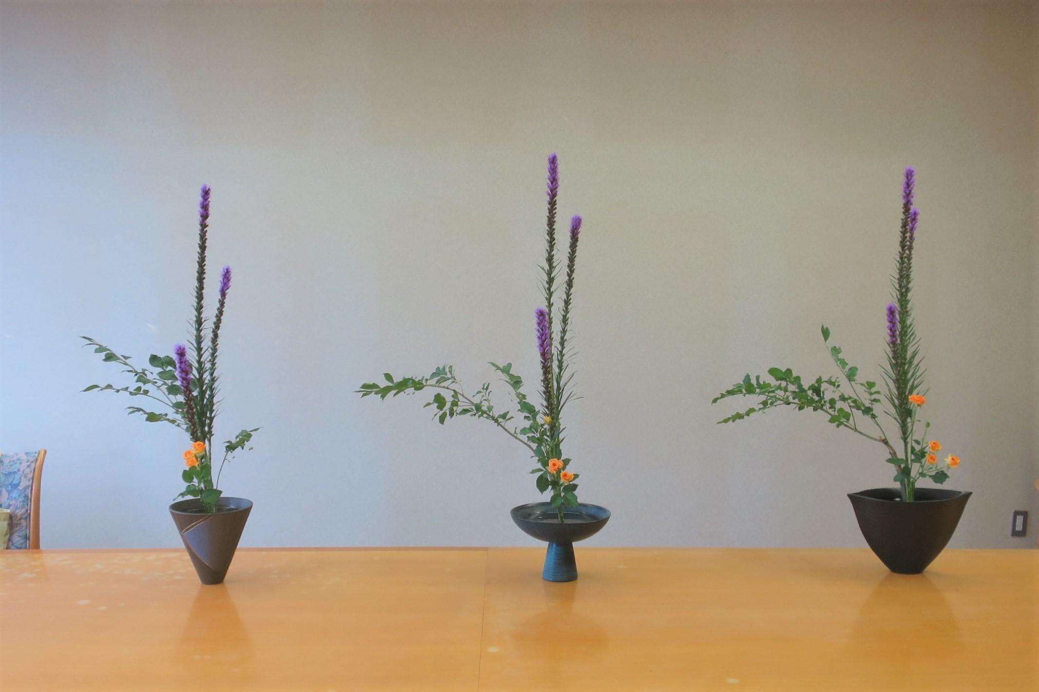 季節の花々_a0214206_15585084.jpg