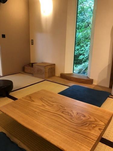 材木屋見学での楽しみ_a0148909_15022303.jpeg