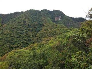 OSK初級岩登り講習会_c0359615_10090166.jpg