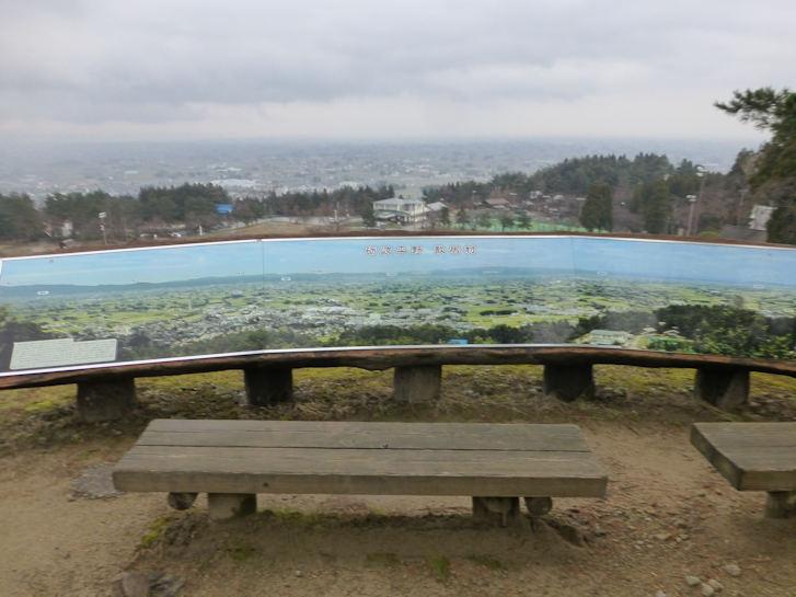 福井・富山編(70):閑乗寺公園(16.3)_c0051620_11504412.jpg