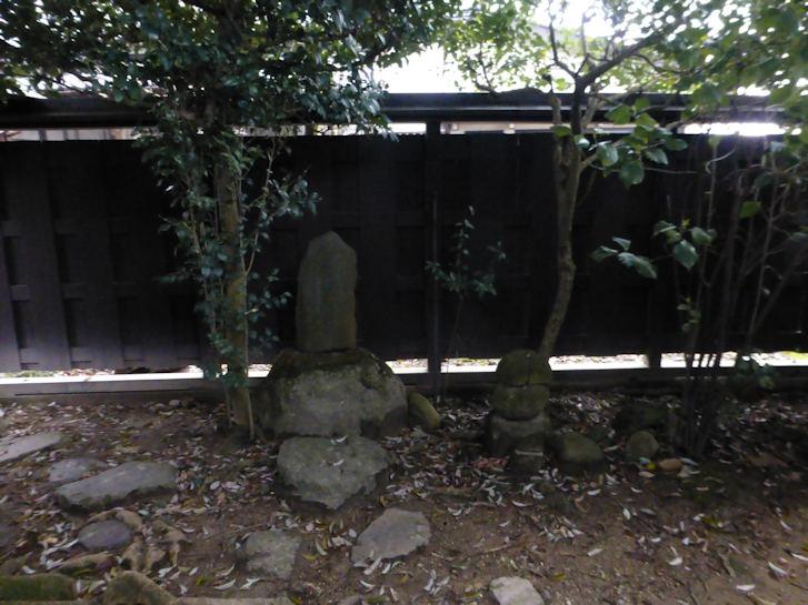 福井・富山編(72):井波(16.3)_c0051620_1293986.jpg