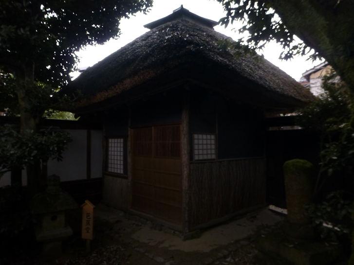福井・富山編(72):井波(16.3)_c0051620_1295434.jpg