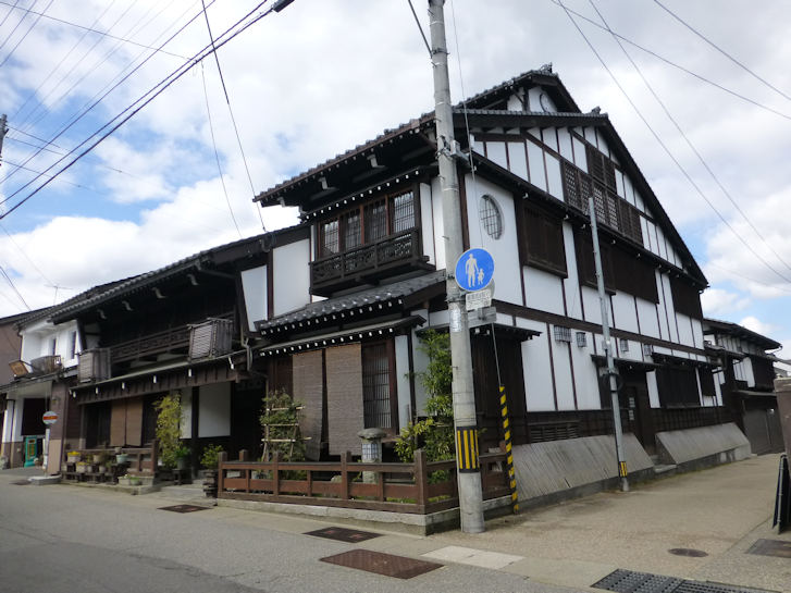 福井・富山編(78):富山(16.3)_c0051620_1615576.jpg