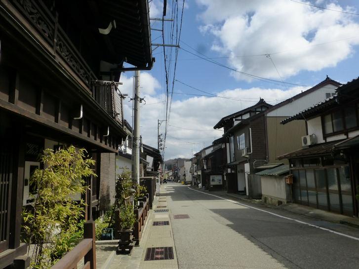 福井・富山編(78):富山(16.3)_c0051620_1616108.jpg
