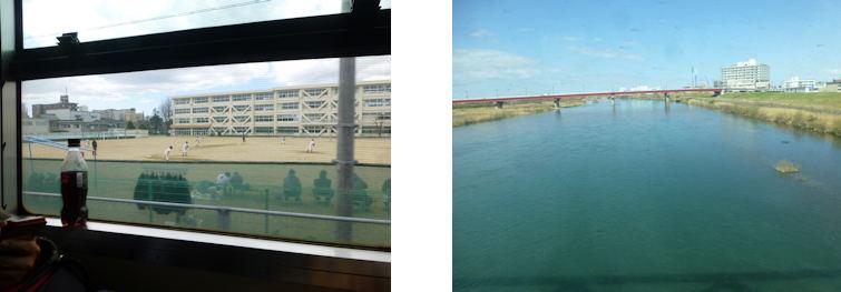 福井・富山編(82):富岩運河と中島閘門(16.3)_c0051620_17235363.jpg