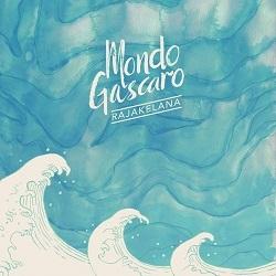 インタビュー:インドネシア・インディー音楽シーンの重要人物、モンド・ガスカロ Mondo Gascaro が目撃してきた〈インディーバンドと大衆社会とのつき合い方〉_a0054926_16164466.jpg