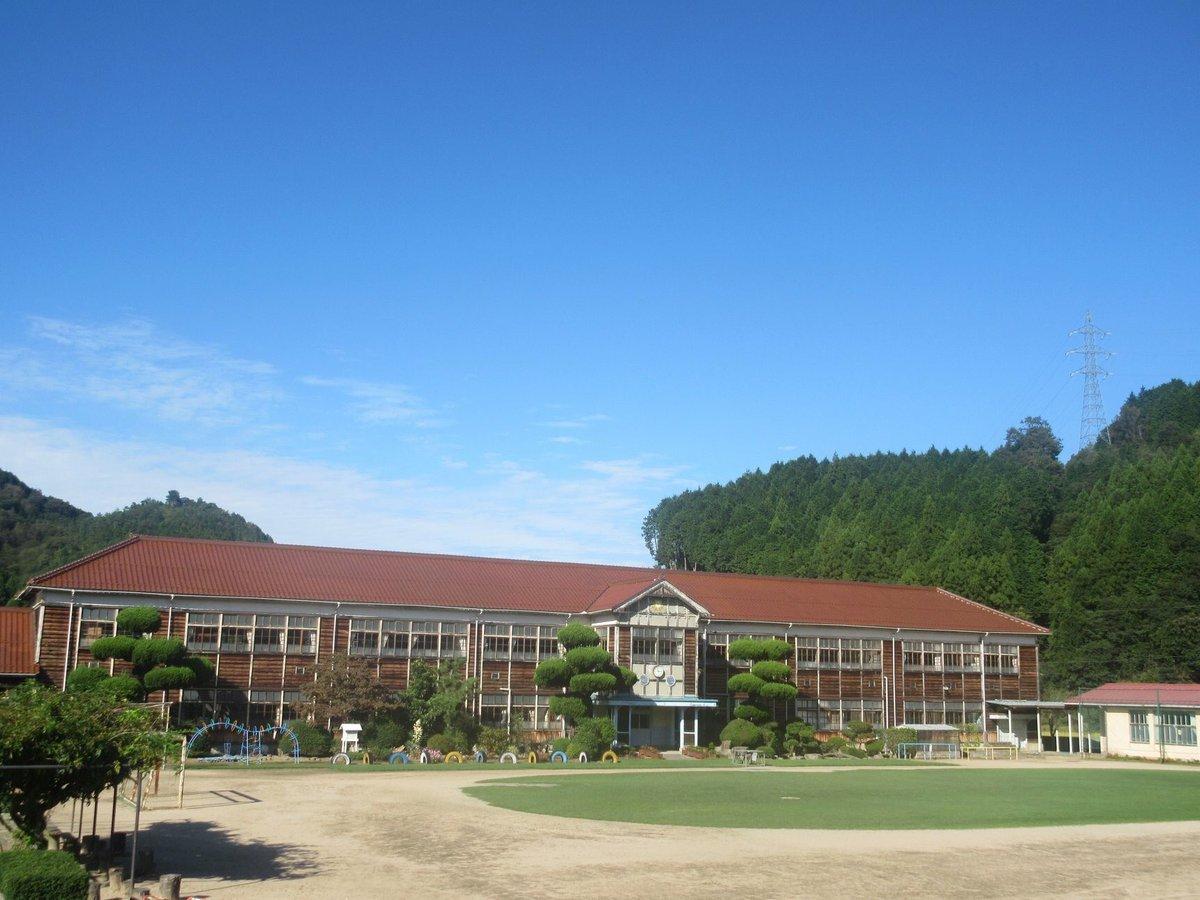 今後、郷野小学校関連の情報をお届けします。_b0177130_22520594.jpg