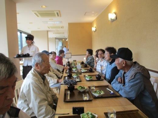 富士山博物館     7月14日(日)_d0127634_11313009.jpg