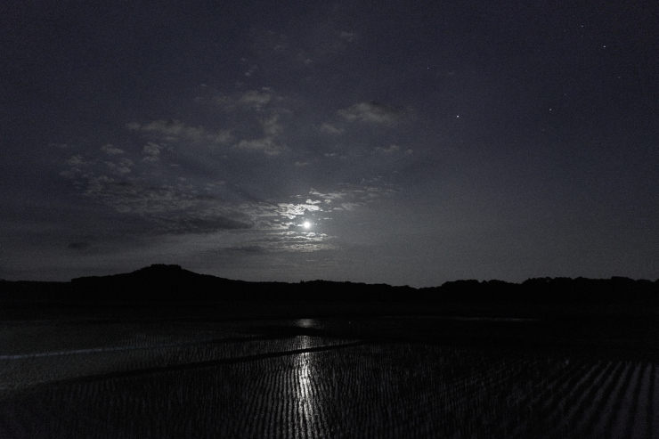 moon 秋田_e0342136_18210848.jpg