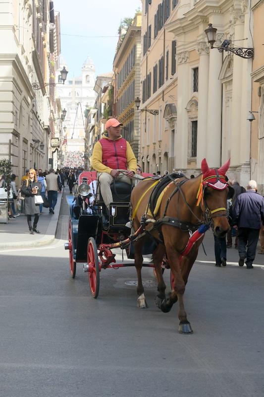 明日はローマに投票に、FlixBusでペルージャから_f0234936_512794.jpg