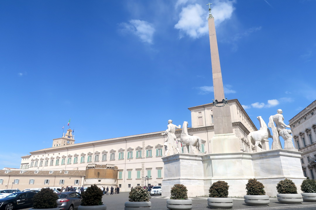 明日はローマに投票に、FlixBusでペルージャから_f0234936_571458.jpg