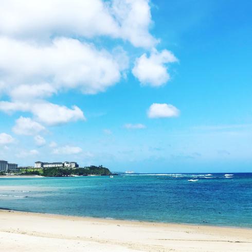 Days*(沖縄-3)_e0042839_10523521.jpg