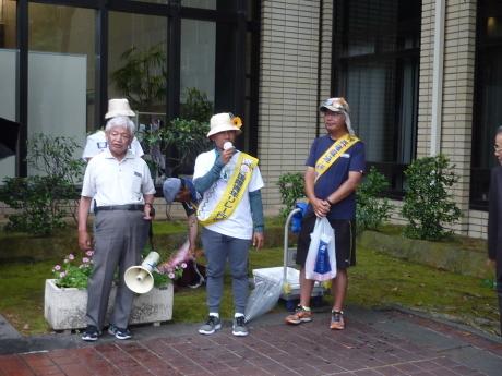 2019年国民平和大行進に参加_c0218841_11231927.jpg