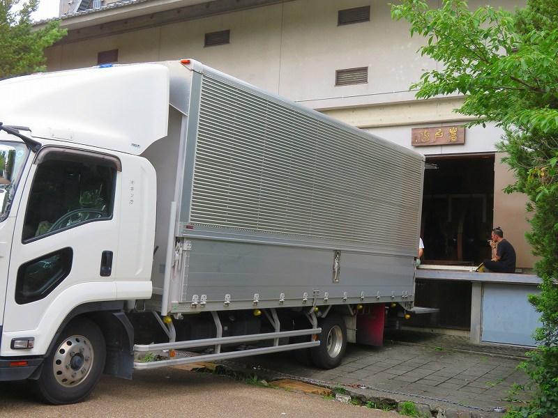 鴨川から円山公園へ20190712_e0237645_22362039.jpg