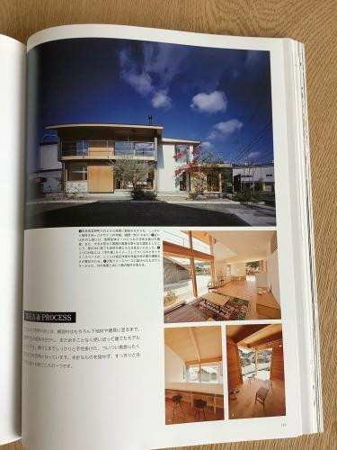 憧れの吉野材で建てる家  「吉野MIX」_e0118652_09205156.jpg