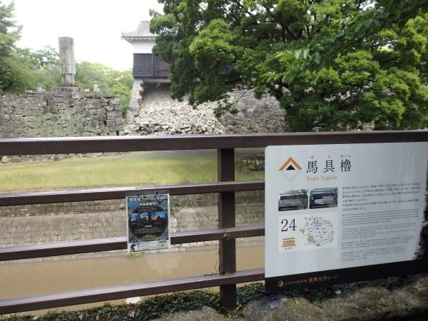 熊本城の復興はまだまだ_f0337554_13551427.jpg