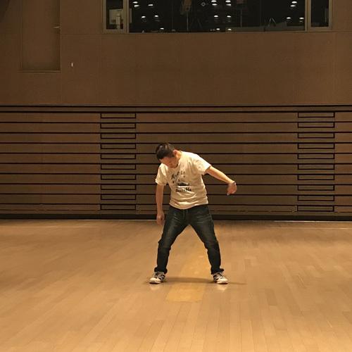ダンスギャザリング 7.7報告_e0124863_09502500.jpg