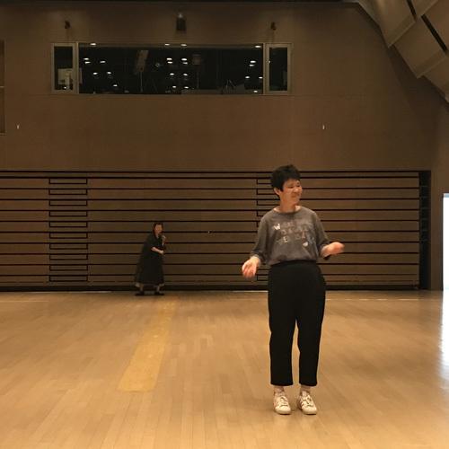 ダンスギャザリング 7.7報告_e0124863_09502563.jpg