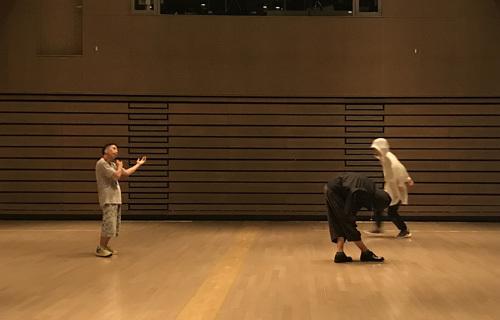 ダンスギャザリング 7.7報告_e0124863_09502964.jpg