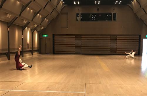 ダンスギャザリング 7.7報告_e0124863_09502974.jpg