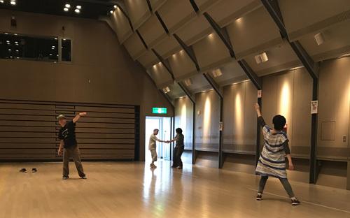 ダンスギャザリング 7.7報告_e0124863_09502994.jpg