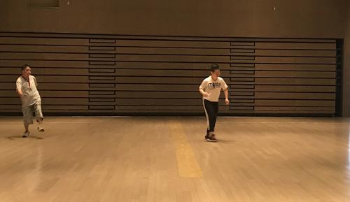 ダンスギャザリング 7.7報告_e0124863_09503307.jpg