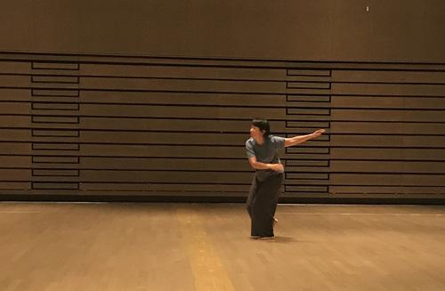 ダンスギャザリング 7.7報告_e0124863_09503337.jpg