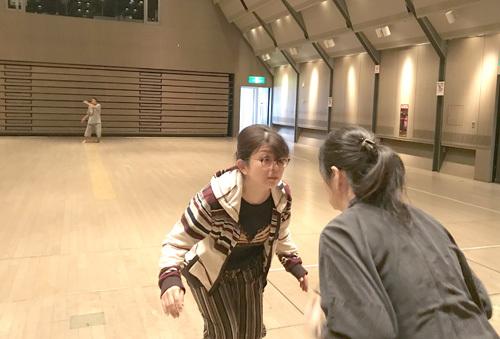 ダンスギャザリング 7.7報告_e0124863_09503761.jpg