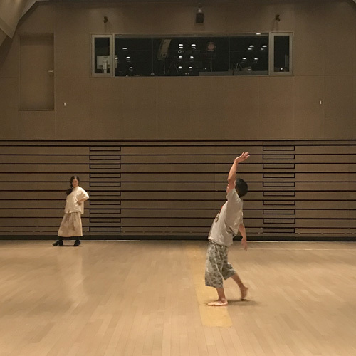 ダンスギャザリング 7.7報告_e0124863_09503772.jpg