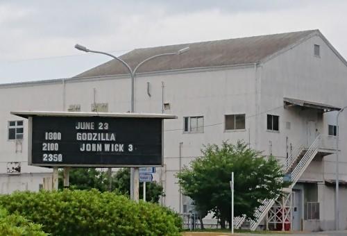 日米親善ベース歴史ツアー 2019年6月②_c0100865_21393085.jpg