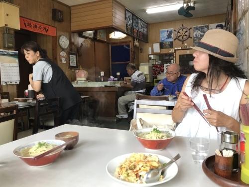 Miyako jima-4._c0153966_22252847.jpeg