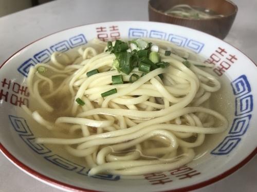 Miyako jima-4._c0153966_22290168.jpeg