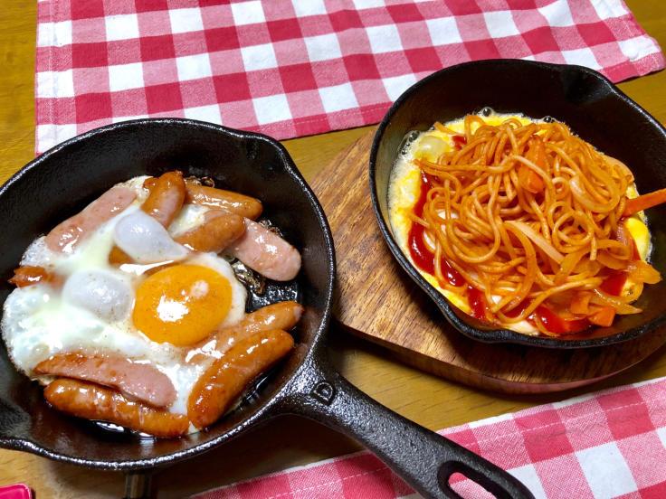 赤い食事_e0107171_07084472.jpg