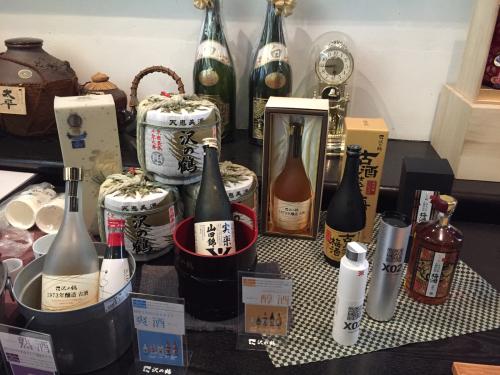 酒と肴と盃の宴_d0235276_08314671.jpg