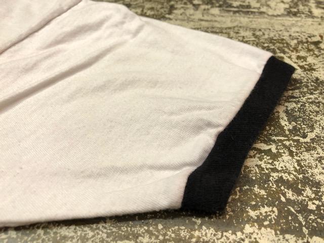 7月17日(水)マグネッツ大阪店ヴィンテージ入荷!!#2  VintageT-Shirt編!! Ringer & Reversible、Solid!!_c0078587_21163384.jpg