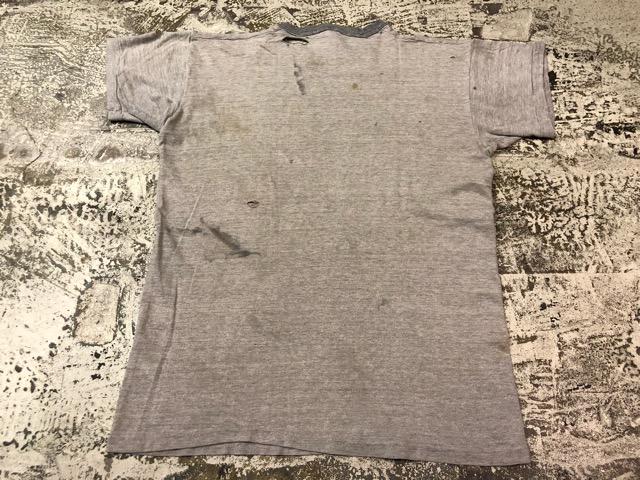 7月17日(水)マグネッツ大阪店ヴィンテージ入荷!!#2  VintageT-Shirt編!! Ringer & Reversible、Solid!!_c0078587_2117321.jpg