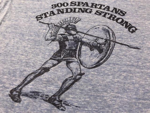 7月17日(水)マグネッツ大阪店ヴィンテージ入荷!!#2  VintageT-Shirt編!! Ringer & Reversible、Solid!!_c0078587_21185845.jpg