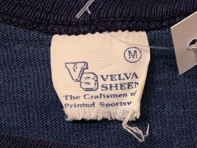 7月17日(水)マグネッツ大阪店ヴィンテージ入荷!!#2  VintageT-Shirt編!! Ringer & Reversible、Solid!!_c0078587_21254784.jpg