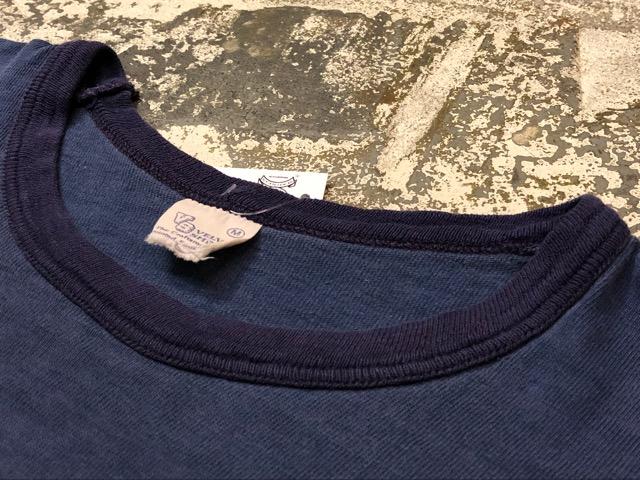7月17日(水)マグネッツ大阪店ヴィンテージ入荷!!#2  VintageT-Shirt編!! Ringer & Reversible、Solid!!_c0078587_21263042.jpg