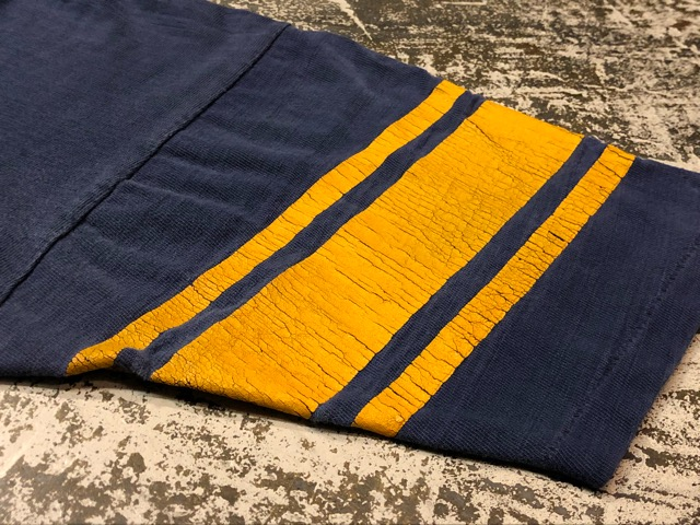 7月17日(水)マグネッツ大阪店ヴィンテージ入荷!!#2  VintageT-Shirt編!! Ringer & Reversible、Solid!!_c0078587_2126393.jpg