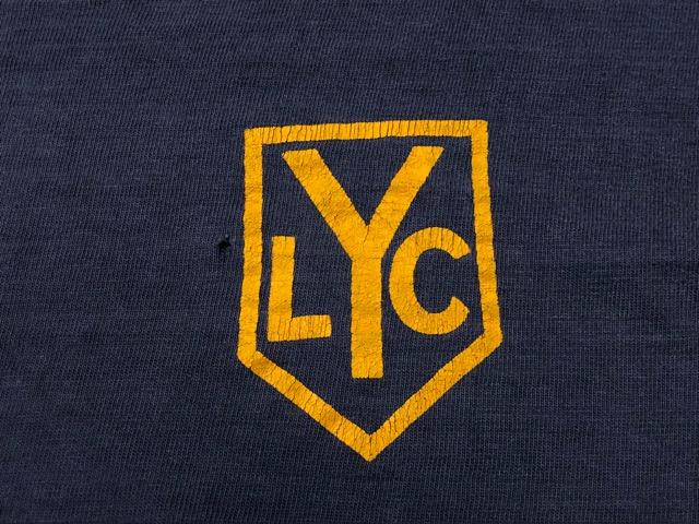 7月17日(水)マグネッツ大阪店ヴィンテージ入荷!!#2  VintageT-Shirt編!! Ringer & Reversible、Solid!!_c0078587_21265946.jpg