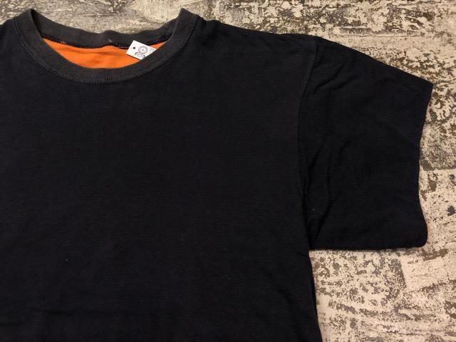 7月17日(水)マグネッツ大阪店ヴィンテージ入荷!!#2  VintageT-Shirt編!! Ringer & Reversible、Solid!!_c0078587_2128551.jpg